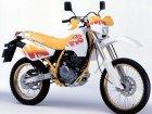 Suzuki DR 250SH